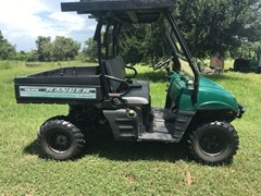 ATV For Sale 2003 Ranger 4x4