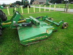 John Deere Rotary Cutters For Sale » Smith's Implement