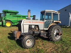 Tractor For Sale 1982 White 2-155