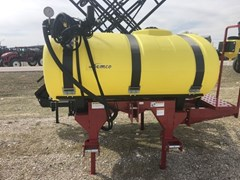 Sprayer For Sale 2018 Demco 500G