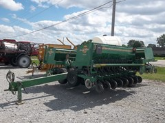 Grain Drill For Sale 2006 Great Plains 3S-3000 HD