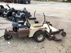 Zero Turn Mower For Sale 1996 Grasshopper 718 , 18 HP