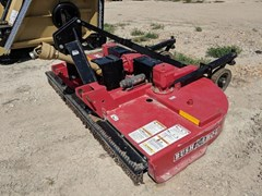 Rotary Cutter For Sale 2012 Bush Hog 3008