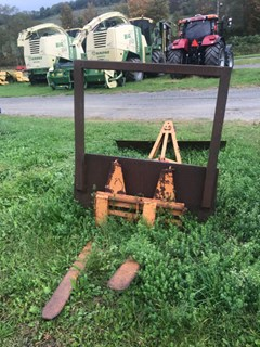 Pallet Fork For Sale Misc
