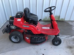 Riding Mower For Sale 2017 Snapper RE130 , 13 HP