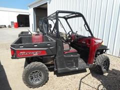 Utility Vehicle For Sale 2013 Polaris Ranger 900 LE EPS