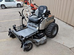 Zero Turn Mower For Sale Dixie Chopper LT2500-50D