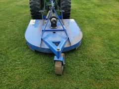 Rotary Cutter For Sale Woods RC5