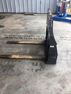 """Forklift Attachment :  Gearmore 48"""""""