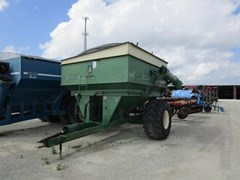 Grain Cart For Sale Killbros 575