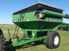 Grain Cart For Sale 1997 Unverferth GC-5000