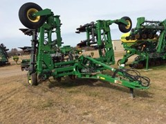 Misc. Ag For Sale 2012 John Deere 2510H