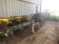 Planter For Sale John Deere 7300