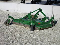 Finishing Mower For Sale 2011 Frontier GM2190