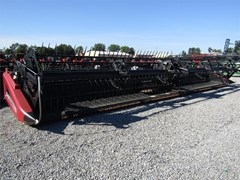 Header/Platform For Sale 2009 Case IH 2162