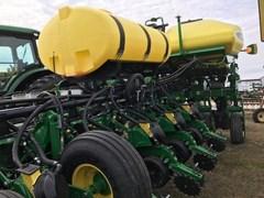Planter For Sale 2015 John Deere 1775NT