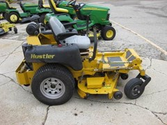 Riding Mower For Sale Hustler MINI Z19 , 19 HP