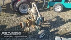 Pump For Sale Bauer F VI 1000