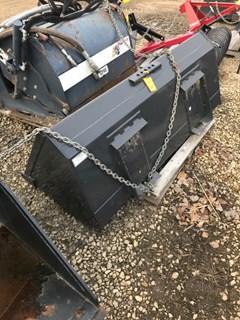 "Attachment For Sale 2016 Case 72"" LM"