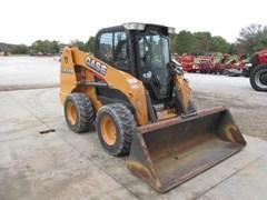Skid Steer For Sale 2013 Case SR220
