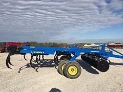 Rippers For Sale Landoll 2111-11