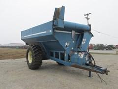 Grain Cart For Sale 1995 Kinze 640