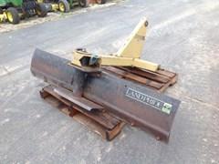 Attachment For Sale:  1993 Land Pride RB1572