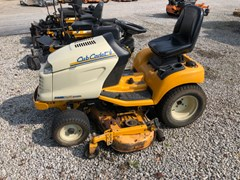 Riding Mower For Sale 2004 Cub Cadet T3235 , 25 HP