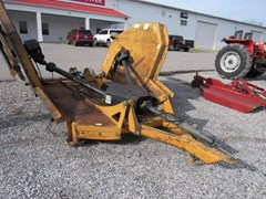 Rotary Cutter For Sale Woods BW180