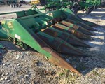 Header-Corn For Sale: 1978 John Deere 643