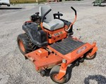Riding Mower For Sale: 2008 BadBoy 6000PUP, 32 HP