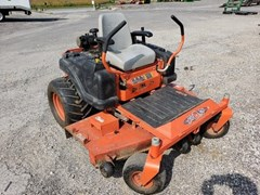Riding Mower For Sale 2008 Bad Boy 6000PUP , 32 HP