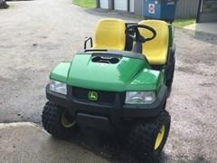 Utility Vehicle For Sale 2012 John Deere CX GATOR