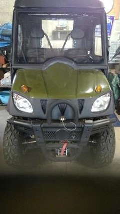 ATV For Sale 2012 Other XYPOWERSPORTS