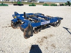Field Cultivator For Sale 2015 Blu-Jet TRACKMASTER