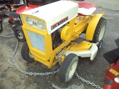 Riding Mower For Sale Cub Cadet 70 , 10 HP