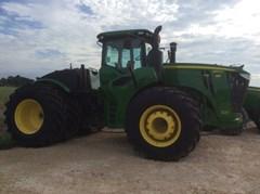 Tractor For Sale 2017 John Deere 9470R