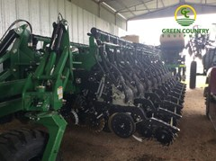 Planter For Sale 2014 Great Plains YP2425A-48TR