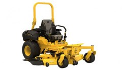 Zero Turn Mower For Sale 2018 Cub Cadet ProZ-560L , 27 HP
