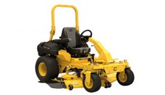 Zero Turn Mower For Sale 2018 Cub Cadet ProZ-760S , 31 HP