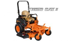 Zero Turn Mower For Sale 2018 Scag STCII-61V-29EFI , 29 HP