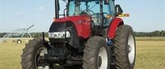 Tractor For Sale 2016 Case IH Farmall 140A