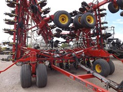 Air Drill For Sale 2014 Bourgault 3320 & 6550