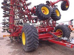 Air Drill For Sale 2015 Bourgault 3320 + 7700