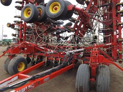 Air Drill For Sale 2013 Bourgault 3320 & 6550