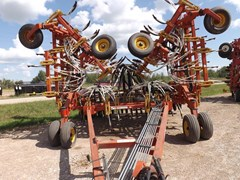 Air Drill For Sale 1996 Bourgault 5710