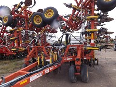 Air Drill For Sale Bourgault 5710 & 5350