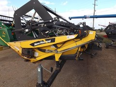 Header For Sale New Holland 94C