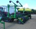 Planter For Sale: 2007 John Deere 1770NT