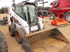 Bobcat Equipment For Sale » Miller Sellner, MN